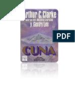 Arthur C. Clarke - Cuna