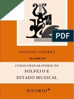 Solfejo e ditado musical.pdf