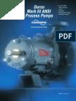 p-10-500-ea4.pdf