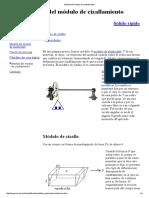 Medida del módulo de cizallamiento.pdf