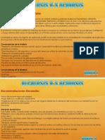 ACIDEZ Y ALCALINIDAD.pdf