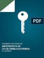 Documento-Explicativo-del-Anteproyecto-de-Ley-de-Firma-Electrónica.pdf