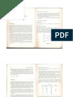Problemas de Química Física (a. W. Adamson)