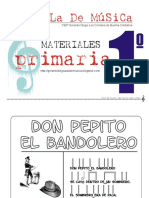 AULA DE MÚSICA 1.pdf