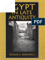 Bagnall, Roger S. - Egypt in Late Antiquity.pdf