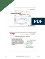 Training - Flowserve Apm Pump Cw Pump Part3-2