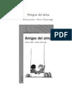 Amigos Del Alma