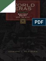Bleiberg, Edward I. - World Eras_Ancient Egypt, 2615-332 B.C.E.pdf