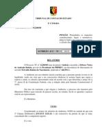 AC2-TC_00430_10_Proc_12268_09Anexo_01.pdf