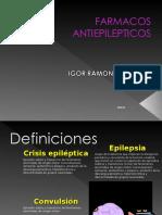 Antiepilépticos pour postgradé.ppt