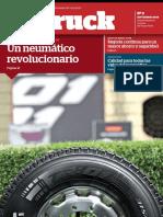 Truck_02_ES.pdf