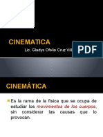 CINEMATICA_1
