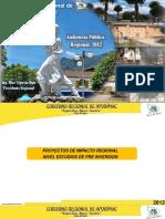 Resumen Ejecutivo 2012.pdf