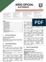 DOE-TCE-PB_66_2010-05-13.pdf
