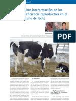 cys_30_40-47_Apuntes sobre interpretación de los indices de eficiencia reproductiva en el ganado vacuno de leche