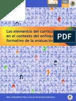3loselementosdelcurriculo-131030000740-phpapp01.pdf