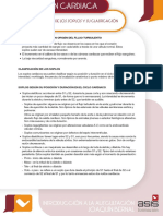 3_soplos.pdf