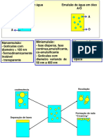 Emulsoes-2013.pdf