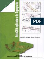 AutoCAD Aplicado a la Topografia_001.pdf