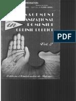 managementul organizational în domeniul ordinii publice.pdf