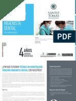 Cft Tecnico Odontologia.pdf