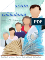 Libro EducyCiudadania
