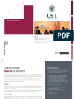 Ust Derecho 02.PDF