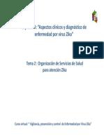 TEMA_II_CAP_II_ORGANIZACION_DE_LOS_SERVICIOS_PARA_ATENCION_ZIKA.pdf