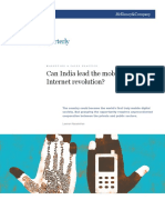 Can India lead the mobile Internet revolution.pdf