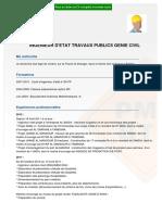 Document de formation