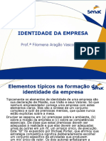 TA_Rotinas Administrativas II