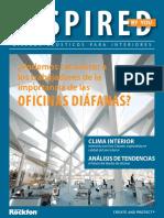 rockfon_catálogo oficinas.pdf