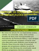 UNIDADE 1 – ENBO - INTRODUÇÃO.pptx