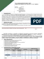 PCA 2016.doc