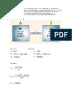 Termodinamica Probl 3