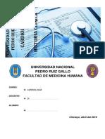HC 1 - Cardiología.pdf
