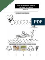 LP 1º Ano - AEIOU.pdf