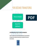 Pension por decimo.pdf