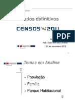 Censos2011_R_Definitivos.pdf