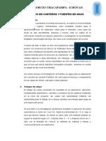 Estudio de Canteras y Fuentes de Agua Con Logo1