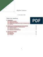 AlgebreLineaireElementaire