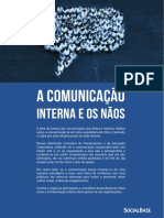 eBook Comunicacao Interna