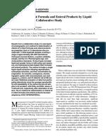 C995_05.PDF