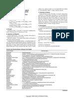 M989_07.PDF