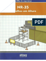 cartilhadesegurana-trabalhoemaltura-141116163313-conversion-gate01.pdf