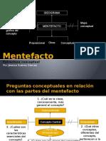 mentefacto-091116214522-phpapp01.pptx