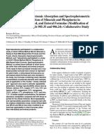 C985_35.PDF