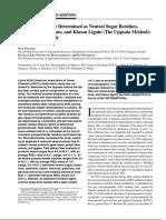 C994_13.PDF