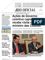Diario Oficial 2015-01-12 Completo