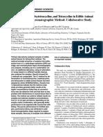 C995_09.PDF